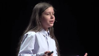 Download The Amazing Aces: A Talk on Asexuality | Danika Vrtar | TEDxYouth@Dayton Video