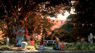 Download When Good Ghouls Go Bad 2001 full movie Video