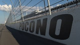 Download 2016 ABC Supply 500 at Pocono Raceway Video