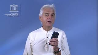 Download Prof Guy Berger: Module 3 - The safety of journalists on the internet Video