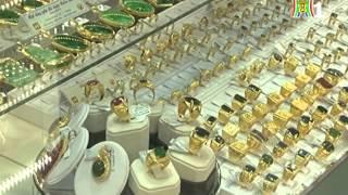 Download Tin và dùng : Bộ sưu tập trang sức đá quý tháng 12 Bảo Tín Minh Châu Video