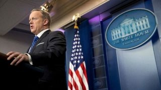Download Are the contentious White House press briefings coming to an end? Video
