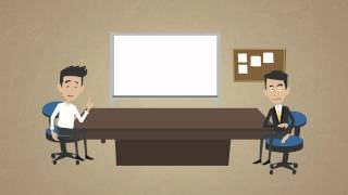 Download Banking vs Law Video