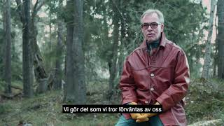 Download Everyday Shool och Nature Quest Video