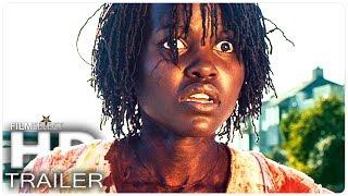 Download US Trailer (2019) Video