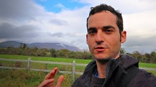 Download DISCOVERING Waterford- (Ireland's Ancient East) - Ireland Trip Ep. 4 Video