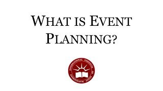 Download What is Event Management? Video