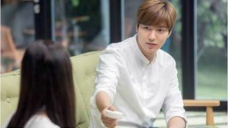 Download [이니스프리] 썸머 쿠션 웹드라마 'Summer Love : 1화' Summer Cushion Web Drama 'Summer Love : First story' Video