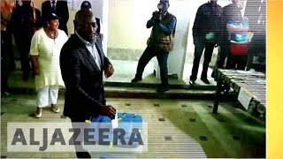 Download Inside Story - Is the president of the DRC clinging on to power? Video