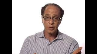 Download Ray Kurzweil: The Coming Singularity Video