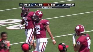 Download Modesto Junior College vs Sierra College Football LIVE 9/8/18 Video