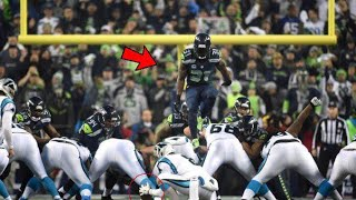 Download Smartest Plays in NFL History (HD) Video