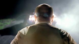 Download Radiohead - Karma Police Video