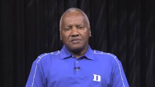 Download Veterans, Welcome to Duke! Video