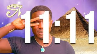 Download 10 SIGNS YOU'RE OPENING YOUR THIRD EYE!!! Video