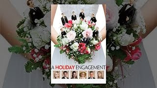 Download Holiday Engagement Video