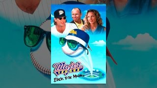 Download Major League: Back To The Minors Video