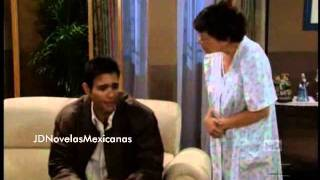Download Alegrijes y Rebujos - Capitulo 11 - Parte 3 Video
