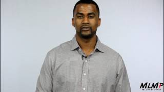 Download Retired NFL player James Hardy III speaks on cyberbully - Helping Children Video