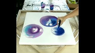 Download THE MOST SATISFYING ARTWORKS VIDEO COMPILATION #2 (Amazing ART) Video