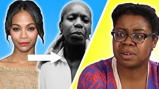 Download Black Women Respond To Nina Video