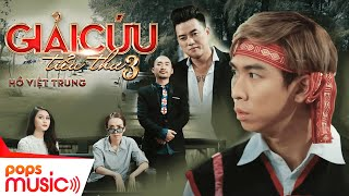 Download Phim Ca Nhạc Giải Cứu Tiểu Thư | Phần 3 | Hồ Việt Trung, Thu Trang-Tiến Luật, FapTV Video