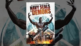 Download Navy Seals V Demons Video