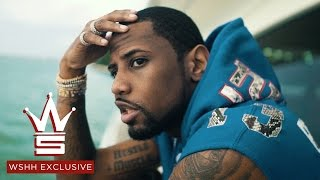 Download Trey Songz & Fabolous ″Keys To The Street″ (WSHH Exclusive - Official Music Video) Video