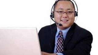 Download Unbelievable iPhone 4 tech support call recorded!! Video