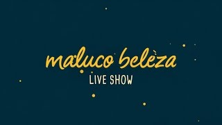 Download Maluco Beleza LIVESHOW - Malabá da Gun Video