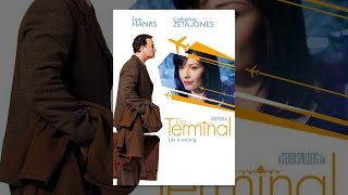 Download The Terminal Video