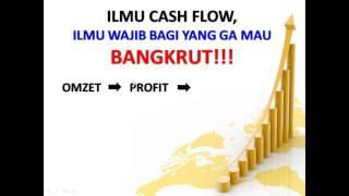 Download ILMU CASHFLOW, ILMU WAJIB BAGI PENGUSAHA Video