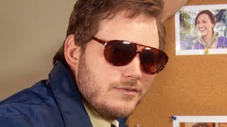 Download Bloopers That Make Us Love Chris Pratt Even More Video