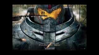 Download Pacific Rim OST Soundtrack - 01 - MAIN THEME by Ramin Djawadi Video