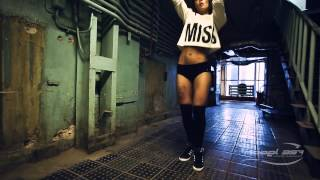 Download Choreography by Lesya - Model-357 Lab. Video