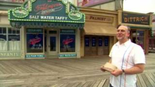 Download Boardwalk Empire: Designing An Empire (HBO) Video