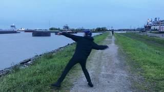 Download Saintseneca - ″Wait A Minute″ Video