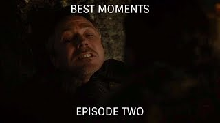 Download Game of Thrones - My favourite moments of S7EP2 Video