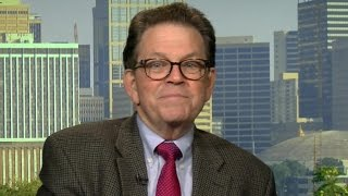 Download Reagan economic adviser Arthur Laffer breaks down Trump's tax plan Video