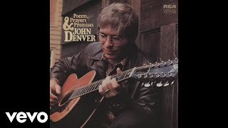Download John Denver - Take Me Home, Country Roads Video