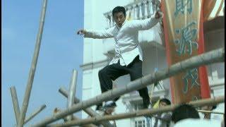 Download Ip Man: Season 1 - Stick Fight Video
