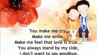 Download A little love by Fiona Fung Video