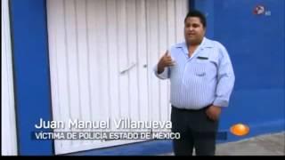 Download POLICIAS LADRONES PUNTO DE PARTIDA.wmv Video