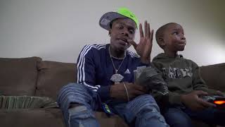 Download DaBaby - Beeper Video