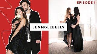 Download The Holiday Hustle | Jennglebells #1 Video