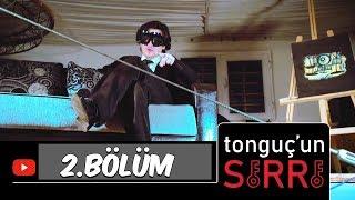 Download Tonguç'un Sırrı 2.Bölüm Video