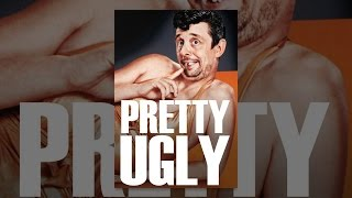 Download Pretty Ugly Video