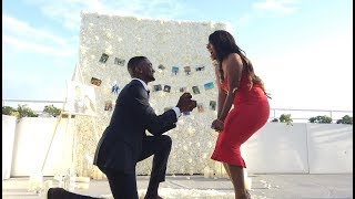 Download The Best Proposal Ever (WARNING: This Video May Make You Cry!) Video