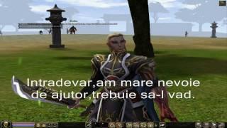 Download Metin2RO - Regasirea Video