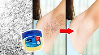 Download 18 HOMEMADE BEAUTY RECIPES THAT WORK MAGIC Video